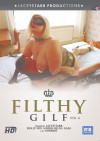 Filthy GILF Vol. 6 Boxcover