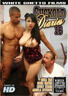 Cuckold Diaries 16 Porn Movie