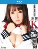 Catwalk Poison 162: Sara Ki Blu-ray