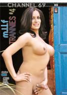 MILF Trannies #4 Porn Movie