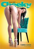 Cheeky 3 Porn Video