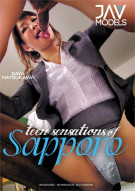 Teen Sensations Of Sapporo Porn Movie