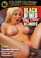 Black Boned Big Titty Blondes Porn Movie