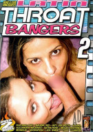 Latin Throat Bangers 2 Porn Movie