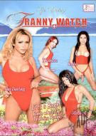 Tranny Watch Porn Movie