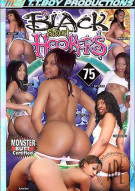 Black Street Hookers 75 Porn Video