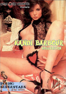 Kandi Barbour Collection Porn Movie