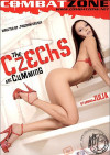 Czechs Are Cumming, The Boxcover