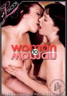 Woman to Woman Porn Movie