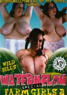 Wild Bills Watermelon Farm Girls 2 Porn Movie
