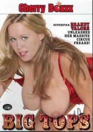 Big Tops Porn Movie