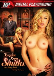 Smiths, The Porn Movie