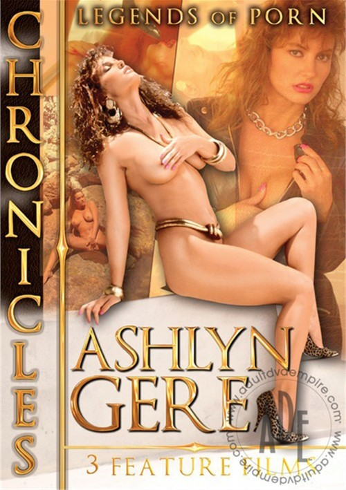 Softcore movie ashlyn gere-9194