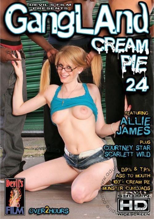 Stoya James Deen Porn