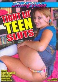 Tight Lil Teen Sluts Porn Movie