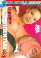Ladyboy Confidential 4 Porn Movie