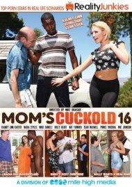 Moms Cuckold 16 Movie