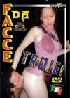 Facce De Troie Boxcover