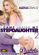 I Came Inside My Stepdaughter 2 Porn Video