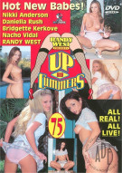 Up and Cummers 75 Porn Video
