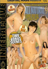 All Natural 9 Porn Movie