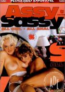 Assy Sassy Porn Movie