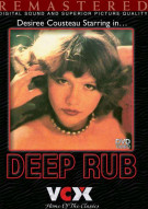 Deep Rub Porn Movie