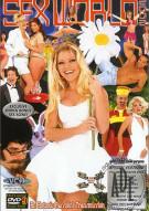 Sex World 2002 Porn Movie
