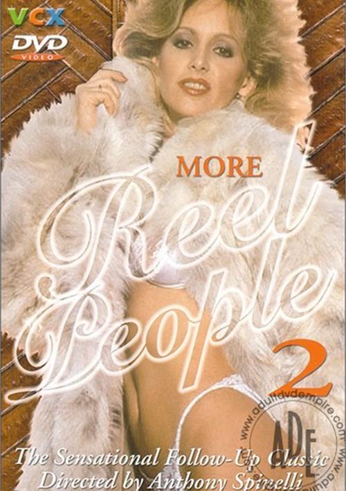 More Reel People Part 2