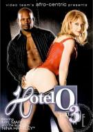 Hotel O #3 Porn Movie