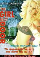 Girl Next Door 2, The Porn Movie