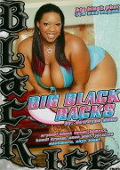 Big Black Racks Porn Movie