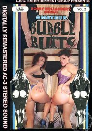 Bubble Butts #2 Porn Movie