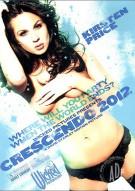 Crescendo 2012 Porn Video