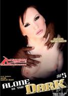 Alone in the Dark #5 Porn Movie