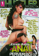 Joanna Angel's Anal Perversions Porn Video