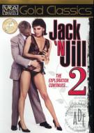 Jack N Jill 2 Porn Movie