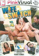 Wife Switch Vol. 4 Porn Movie