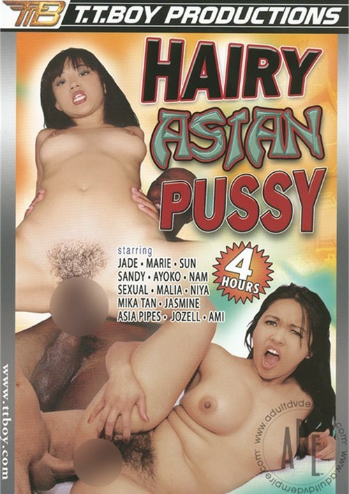 Free pics hairy asian pussy, Indian nude boobs