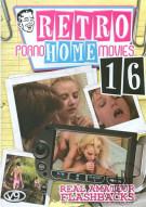 Retro Porno Home Movies 16 Porn Movie