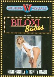 Biloxi Babes Porn Movie