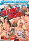 Tranny Chaser, The Boxcover