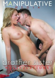 Brother Sister Manipulations Porn Video