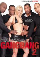 Planet GangBang #2 Porn Movie