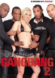 Planet GangBang #2 Movie