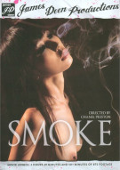 Smoke Porn Movie