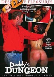 Daddys Dungeon Porn Movie