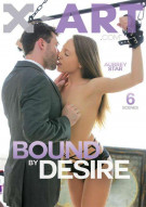 Bound By Desire Porn Movie