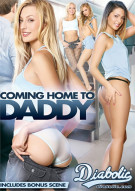 Coming Home To Daddy Porn Movie