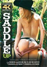 Saddle Up Porn Movie